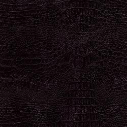 Everglade 80 | Upholstery fabrics | Keymer