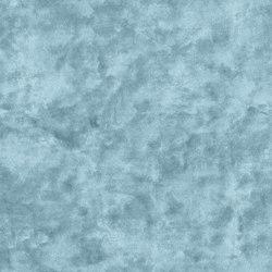 Fantasy 33 | Upholstery fabrics | Keymer