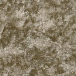 Fantasy 64 | Upholstery fabrics | Keymer