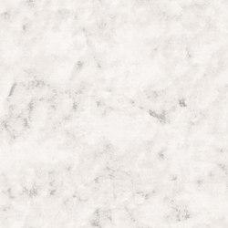 Fantasy 93 | Upholstery fabrics | Keymer