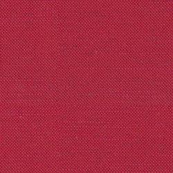 Lecco 25   Fabrics   Keymer