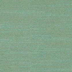 Lecco 32 | Fabrics | Keymer