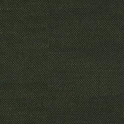 Lecco 58   Fabrics   Keymer