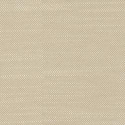 Lecco 62 | Fabrics | Keymer