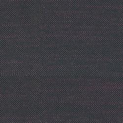 Lecco 78 | Tessuti | Keymer