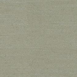 Lecco 92 | Fabrics | Keymer