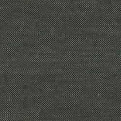 Lecco 97 | Tejidos | Keymer