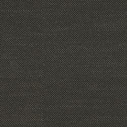 Lecco 98 | Fabrics | Keymer