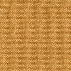 Lima 10 | Fabrics | Keymer