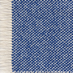 DOTTO blue | Couvertures | e15