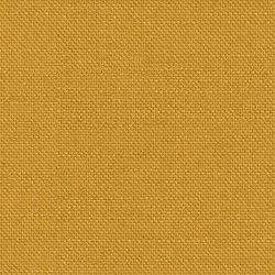 Lima 11 | Fabrics | Keymer