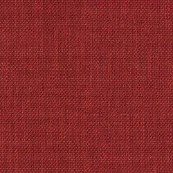 Lima 26 | Fabrics | Keymer
