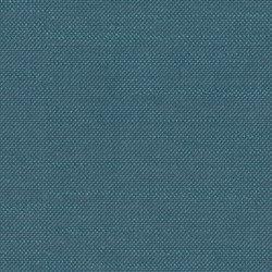 Lima 34 | Fabrics | Keymer