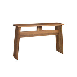 DC04 DRAYTON | Console tables | e15