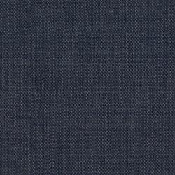 Lima 38 | Fabrics | Keymer