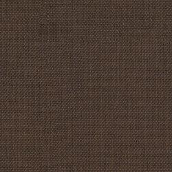 Lima 57 | Fabrics | Keymer
