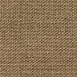 Lima 66 | Fabrics | Keymer