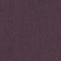 Lima 78   Fabrics   Keymer