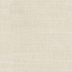 Lima 90 | Fabrics | Keymer