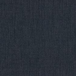 Lima 98 | Fabrics | Keymer