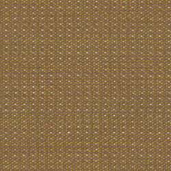 Heras 18 | Upholstery fabrics | Keymer