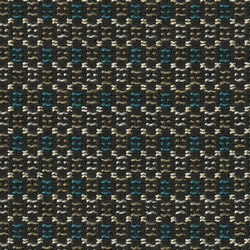 Maipa 34 | Fabrics | Keymer