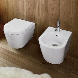 Sintesi 102 | WCs | Milldue
