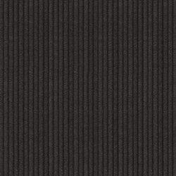 Manchester 01 zwart | Tissus | Keymer