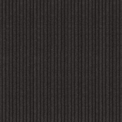 Manchester 01 zwart | Upholstery fabrics | Keymer