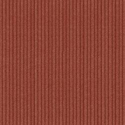 Manchester 02 brick | Stoffbezüge | Keymer