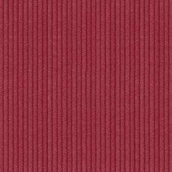 Manchester 04 red | Fabrics | Keymer