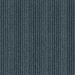 Manchester 06 blue | Upholstery fabrics | Keymer