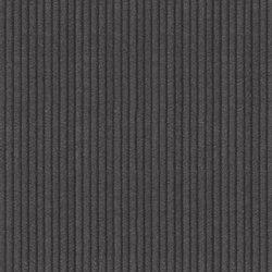 Manchester 07 grijs blauw | Fabrics | Keymer