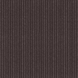 Manchester 09 donker bruin | Upholstery fabrics | Keymer