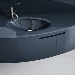 SYMI 101 | Wash basins | Milldue