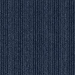 Manchester 10 donker blauw | Upholstery fabrics | Keymer