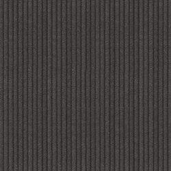 Manchester 11 bruin | Fabrics | Keymer