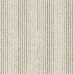 Manchester 12 licht beige | Upholstery fabrics | Keymer