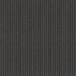 Manchester 31 antraciet | Fabrics | Keymer