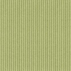 Manchester 41 appel groen | Upholstery fabrics | Keymer