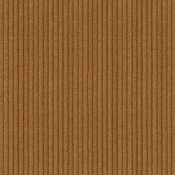 Manchester 55 cognac bruin | Fabrics | Keymer