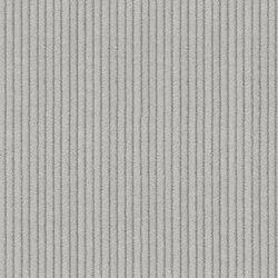 Manchester 92 muis grijs | Fabrics | Keymer