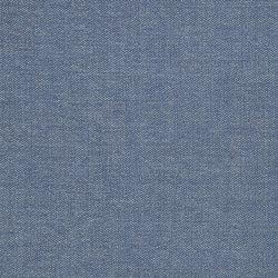 New Harmony 38 | Fabrics | Keymer