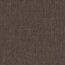 Libra 55 | Tessuti | Keymer