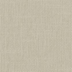 Libra 60 | Tessuti | Keymer