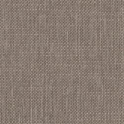 Libra 68 | Tissus | Keymer