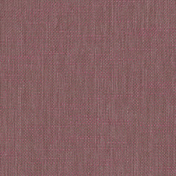 Libra 72 | Fabrics | Keymer