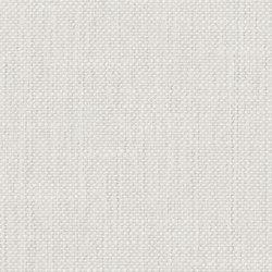 Libra 90 | Fabrics | Keymer