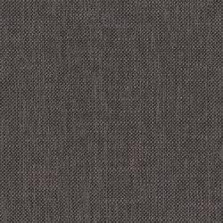 Libra 95 | Tissus | Keymer