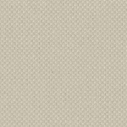 Norma 60 | Fabrics | Keymer